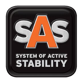Toyota system of active stability
