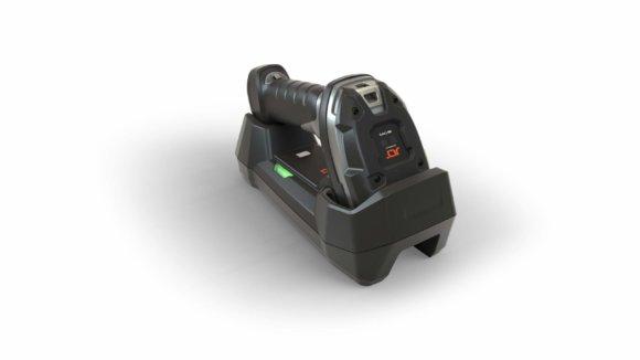JLT barcode scanner